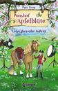 Ponyhof Apfelblüte - Ladys glanzvoller Auftritt