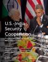 U.S.-India Security Cooperation