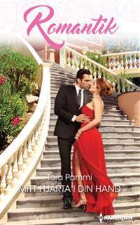 Mitt hjärta i din hand - Tara Pammi   Laserbodysculptingpittsburgh.com