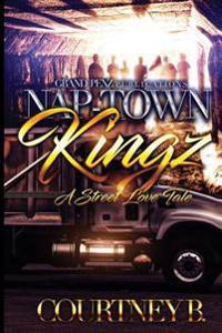 Naptown Kingz