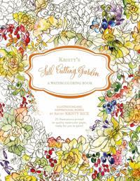 Kristy's Fall Cutting Garden