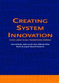 Creating System Innovation