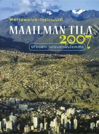 Maailman tila 2007