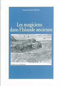 Les magiciens dans l'Islande ancienne