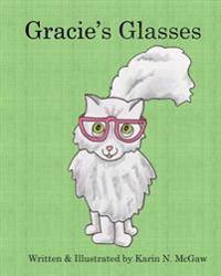 Gracie's Glasses