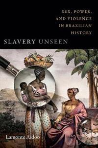 Slavery Unseen