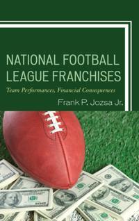 National Football League Franchises