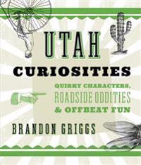 Utah Curiosities