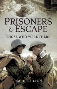 Prisoners and Escape