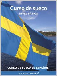 Curso Básico de Sueco
