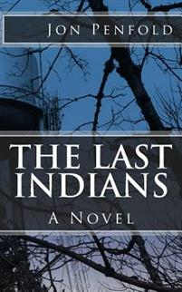 The Last Indians