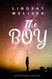 The Boy
