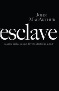 Esclave (Slave): La V