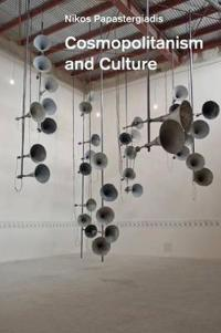 Cosmopolitanism and Culture