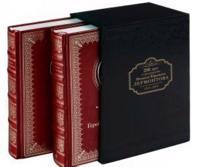 200 let so dnja rozhdenija M.Ju.Lermontova (1814-2014) v futljare (Kompl.v 2-kh tt.)