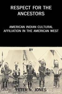 Respect for the Ancestors