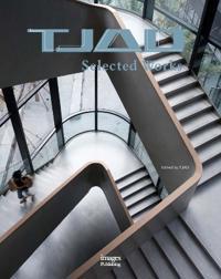 Tjad Selected Works