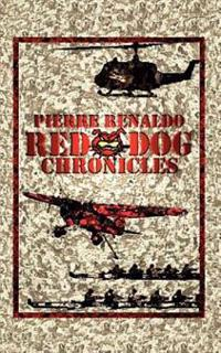 Red Dog Chronicles