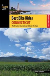 Best Bike Rides Connecticut