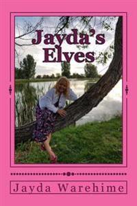Jayda's Elves