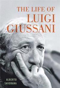 The Life of Luigi Giussani