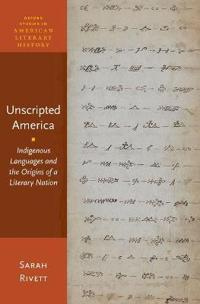 Unscripted America