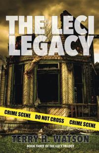 Leci Legacy