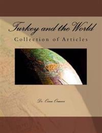 Turkey and the World: Collection of Articles