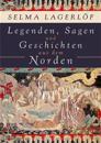 Legenden, Sagen und Geschichten aus dem Norden