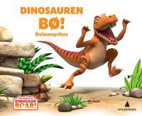Dinosauren Bø!