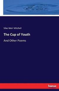The Cup of Youth