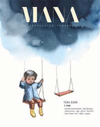 Tidskriften Mana 4(2016) Barn