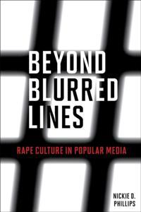 Beyond Blurred Lines