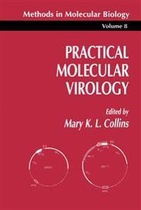 Practical Molecular Virology