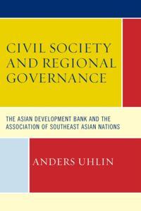 Civil Society and Regional Governance