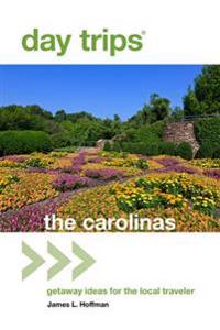 Day Trips(R) The Carolinas