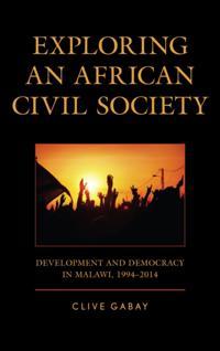 Exploring an African Civil Society