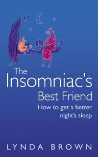 The Insomniac's Best Friend
