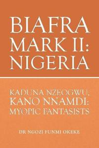 Biafra Mark II