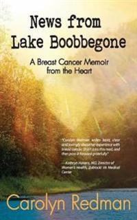 News from Lake Boobbegone