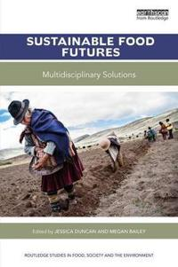 Sustainable Food Futures