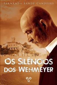 OS Silencios DOS Wehmeyer