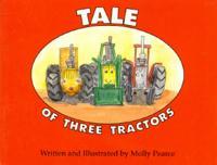 Tale of Three Tractors