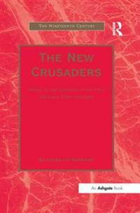 New Crusaders