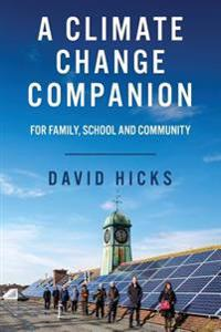 A Climate Change Companion: For Family, School and Community