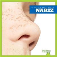 Nariz (Nose)