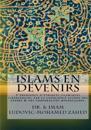 Islams En Devenirs.: L Emergence D Ethiques Islamiques Liberatrices Par La Conscience Accrue Des Genres & Des Corporalites Minoritaires.