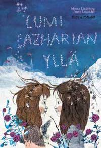 Lumi Azharian yllä