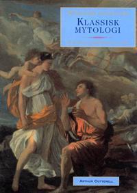 Klassisk mytologi