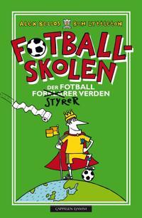 Fotballskolen